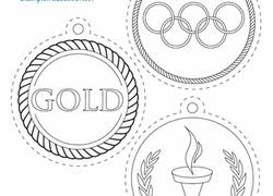 Small Picture Sports Coloring Pages Printables Educationcom