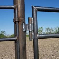 metal gate hinges. angle eye hinge metal gate hinges