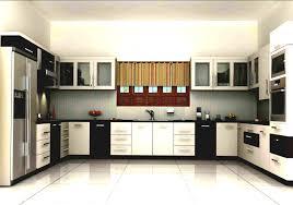 House Interiors India - Home interiors india