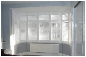 View Our Latest Blind Fittings  BlindsfittedcomRoller Blinds Bay Window