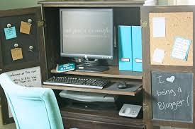 office desk armoire armoire desk office armoire