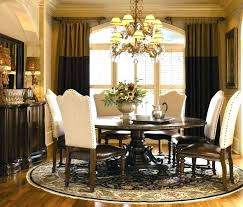 rooms to go kitchen sets round kitchen table sets long dining room table with bench round