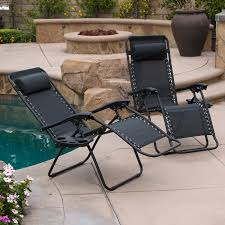 full size of garden patio furniture zero gravity chair with canopy zero gravity chairs