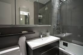 office bathroom decorating ideas. Commercial Office Bathroom Ideas Small Decorating Restroom Design Examples On A Budget