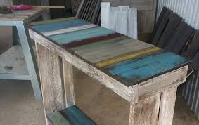 diy pallet sofa table. Exellent Sofa Recycled Pallet Sofa Side Table Inside Diy Pallet Sofa Table