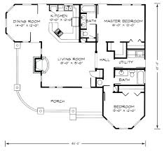1300 square foot house plans sq ft house plan sq ft house plans 2 story lovely