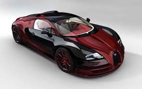 2018 bugatti red. modren bugatti 2018 bugatti veyron front angle inside bugatti red e