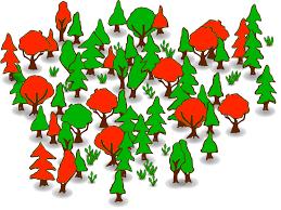 Random Forests In Python