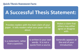 persuasive thesis statement examples that are persuasive screen shot 2014 10 28 at 4 08 26