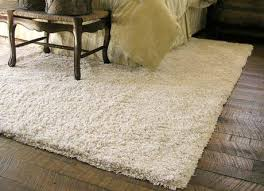 avignon style from the tastic carpet collection from unique carpets ltd