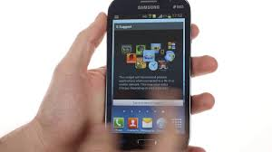 Samsung Galaxy Grand I9082 review ...
