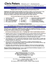 Professional Resume Writing Service By Expert Resume Writers
