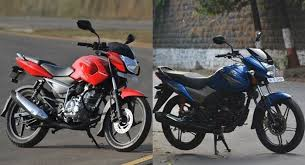 Bajaj Auto Drops Pulsar 135ls Price Takes On Hero Honda In 125cc