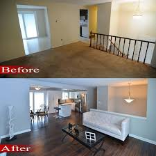 How To Kitchen Remodel Property Cool Decorating