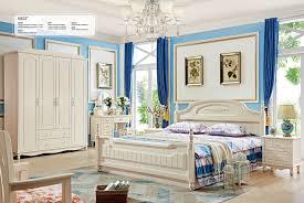 Landhaus Schlafzimmer Komplett Badezimmer Landhaus Style Best Of