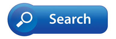 Image result for search button