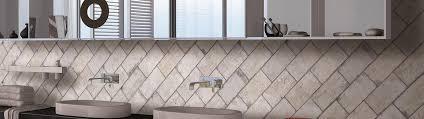serenissima cir new york greenwich village brick effect tiles 4 all