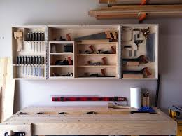 garage storage solutions are about more than just keeping the place tidy it s an important part of maintaining safety in the home