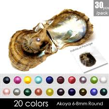 mixed colors 6 8mm 100pcs rondelle austria faceted crystal glass beads loose spacer round for jewelry making