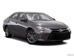Car Design Vehicle 2017   Interior Design Car with Body Exterior ...