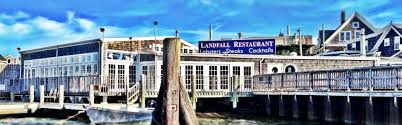 Cape Cod Waterfront Restaurants With Boat Access Salty Cape
