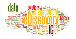 Why Information Governance Is Eclipsing Ediscovery Valora
