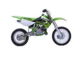 kawasaki kx80 kx100 service manual repair 1998 2000 kx 80 kx 100 pay for kawasaki kx80 kx100 service manual repair 1998 2000 kx 80 kx 100