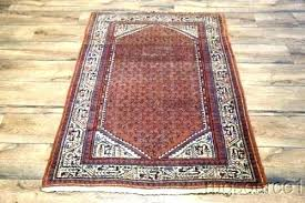 rust colored area rugs rust colored area rugs 4 x 5 rugs rust and green area