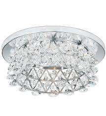 recessed lighting chandelier trim convert recessed light to chandelier schonbek vertex 4 inch recessed trim chandelier or recessed lighting