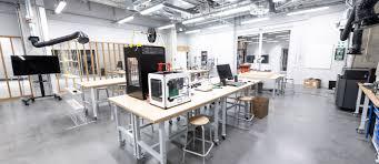 Design Workshop 3d 3d Print Aalto University