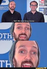 meme - iFunny :) via Relatably.com