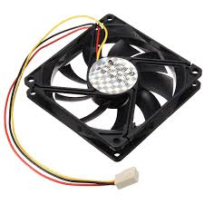 dc 12v computer fan wiring wiring diagrams terms 2019 whole universal dc 12v efficient 3 wire pin 80x80x15mm dc 12v computer fan wiring