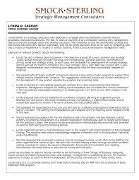 Agreeable Resume Independent Contractor Sample About Management