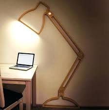 wall mounted desk lamp best wall mounted desk designs for small homes vintage light sconces and