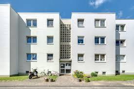 Ein großes angebot an eigentumswohnungen in aachen (kreis) finden sie bei immobilienscout24. 4 Zimmer Wohnung Zum Verkauf 52499 Baesweiler Aachen Kreis Mapio Net