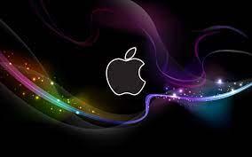 50+] Apple HD Wallpaper on WallpaperSafari