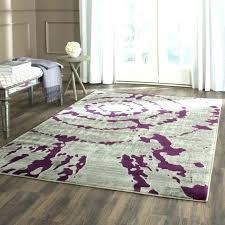 lavender rugs for nursery inspirational lavender rugs for nursery or lavender area rugs gray and wonderful rug nursery purple with hall runner eggplant