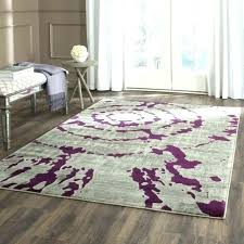 lavender rugs for nursery inspirational lavender rugs for nursery or lavender area rugs gray and wonderful rug nursery purple with hall runner eggplant