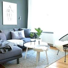 ideas for ikea furniture. Living Room Chairs Ikea Lovable Furniture Intended For Designs 13 Ideas C