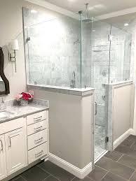 mono serra porcelain tile shower wall tile marble shower floor tile marble hexagon mosaic mono serra