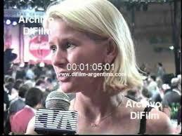 Sofía MacKenzie - Alchetron, The Free Social Encyclopedia