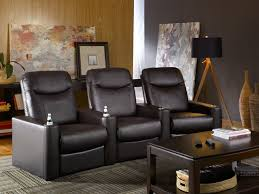 media room furniture seating. seatcraft argonaut home theater seating media room furniture i