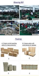 partner import rattan wicker sun lounge swimming pool lounge chair