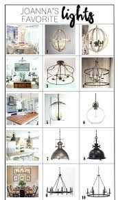 more images of joanna gaines lighting tags joanna gaines farmhouse lighting g77 farmhouse