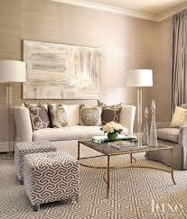 furniture room designer. Family Room Designs, Furniture And Decorating Ideas Http://home-furniture .net/family-room Designer M