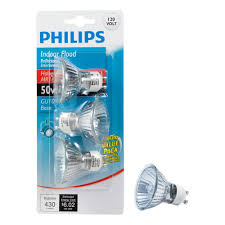 Sl 03e2700 Light Bulb Halogen Bulbs Amazon Com Light Bulbs