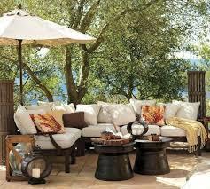 Cool Patio Furniture Ideas Gartengestaltung Cool Garden And Balcony Furniture Ideas Designer Solutions Patio N