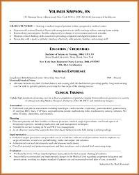 Sample Of Resume In Australia Dorable Sample It Resume Australia Festooning Documentation 9