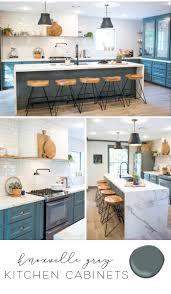 Kitchen Cabinets Knoxville Granite Ultramodern Granite Classy Off