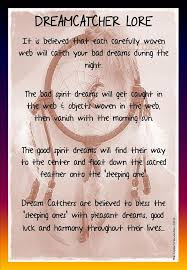 Meanings Of Dream Catchers Image result for dream catchers meaning BE A Dreamer Catch 1